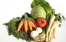 Naturläkemedel & kosttillskott